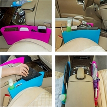ABS material Organizer Case Utility Tidying Bag in 4 Colors Free Shipping Via FedEx DOM106327