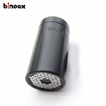 Buy Binoax 7-19mm Magic Spanner Grip Grip Multi Function Universal Ratchet Socket Power Drill Adapter Car Hand Tools Repair Kit for $5.25 in AliExpress store