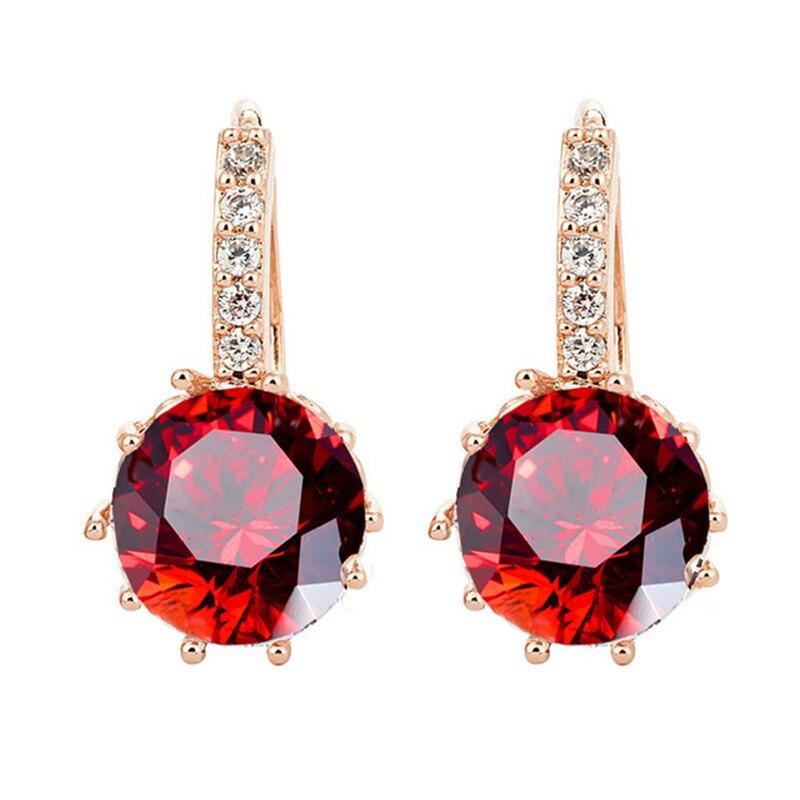 Manxiuni-17-Color-White-Pink-Silver-Purple-Color-Zircon-Earrings-For-Women-Crystal-Hoop-Earring-Fashion.jpg_640x640