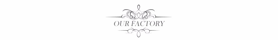 factory05