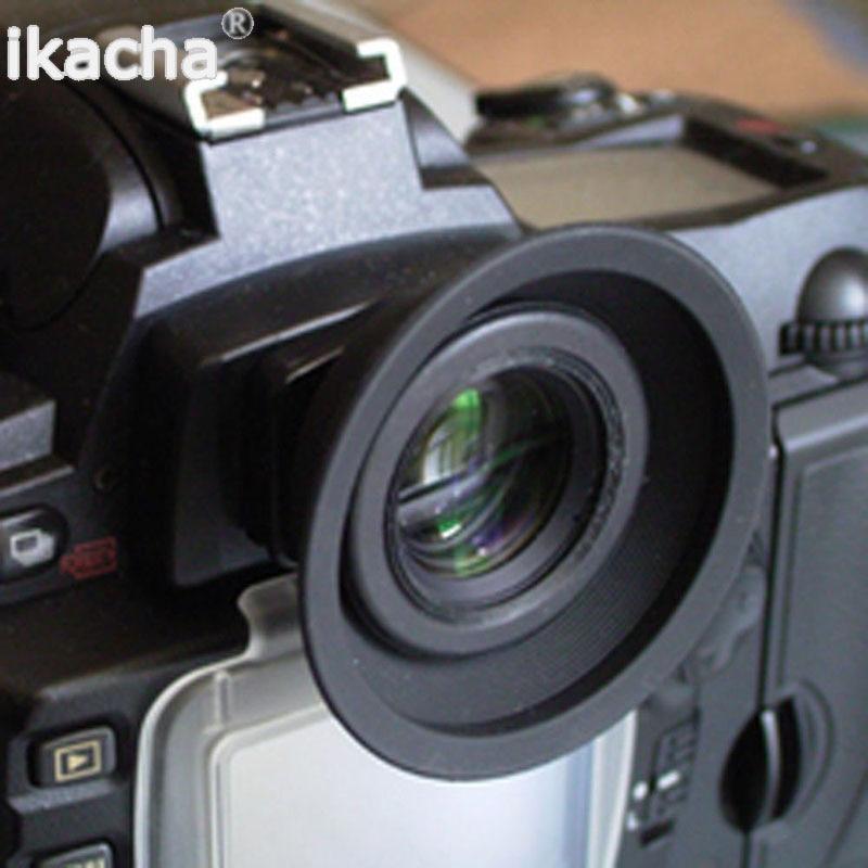 Camera Eyecup DK19 For Nikon (4)