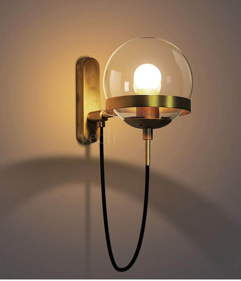 wall light (2)