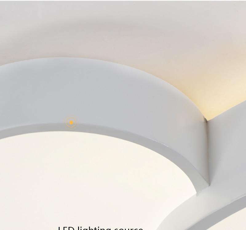 LED-tmall_12