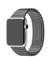 2017 Новый Bluetooth Smart Watch iwo 2 1:1 обновлено smartwatch для iphone andriod Релох Inteligente, как apple watch
