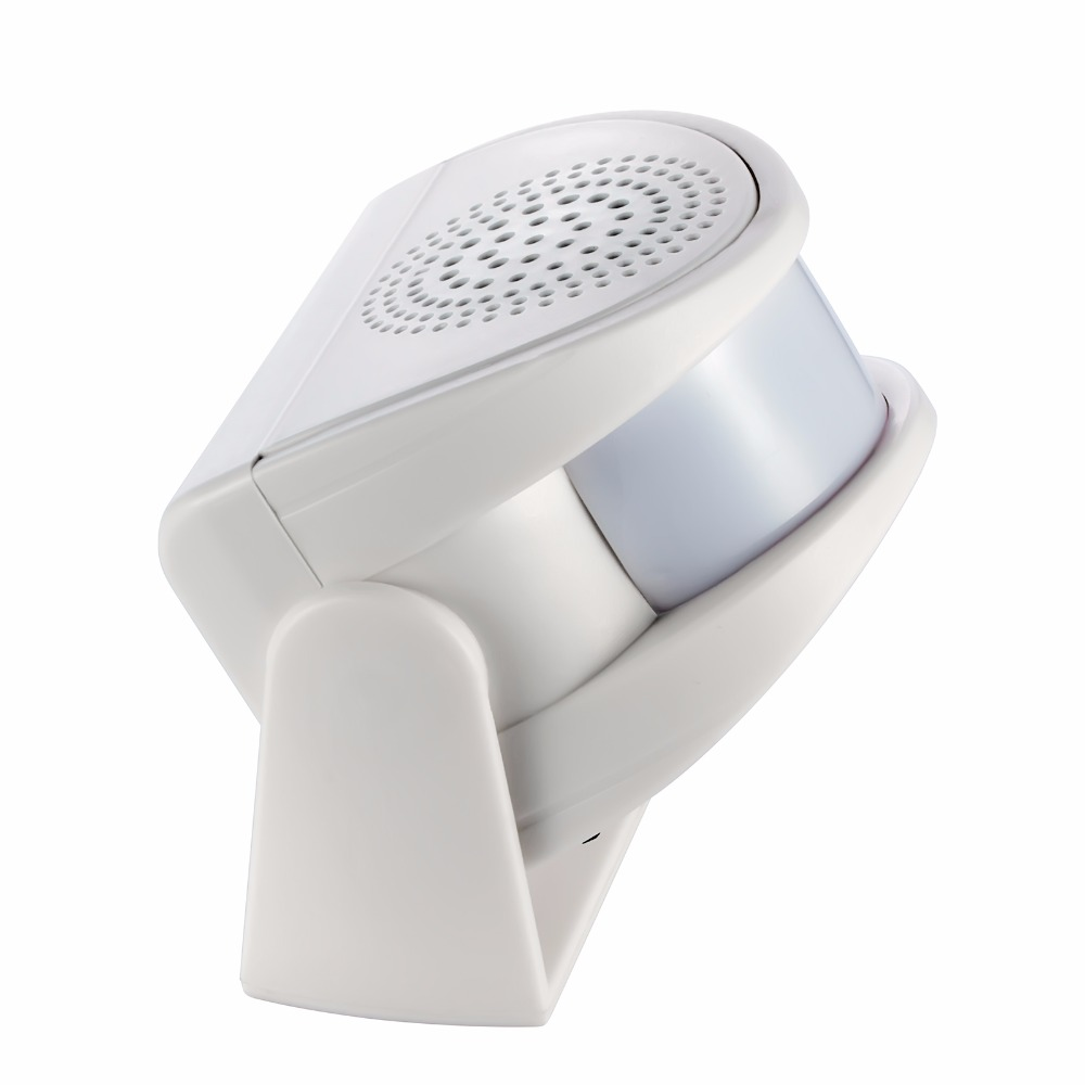 TRINIDAD-WOLF-Wireless-Door-Bell-Guest-Welcome-Chime-Alarm-PIR-Motion-Sensor-For-Shop-Entry-Security (4)