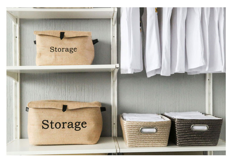 storage bag (5)