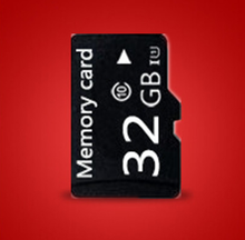 HOT sale price for memory cards 2 4 8 16 32 64 128GB micro Memory card TF card for cell phone r T2(China)