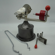 Mini Centrifuge Casting Machine Jewelry Centrifugal Lost Wax tools for jewelry making(China)