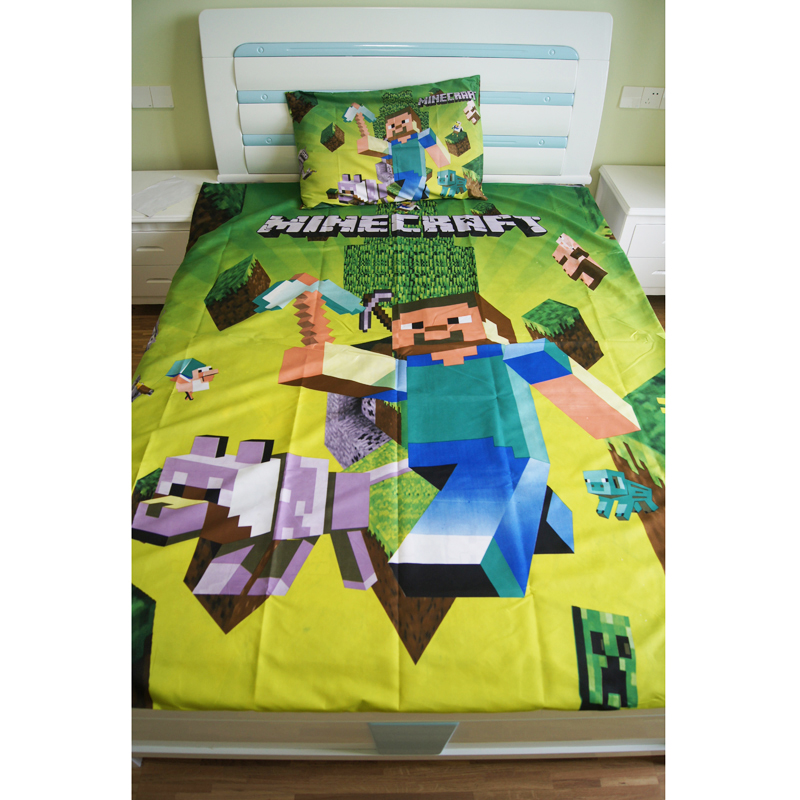 Bedding set (8)
