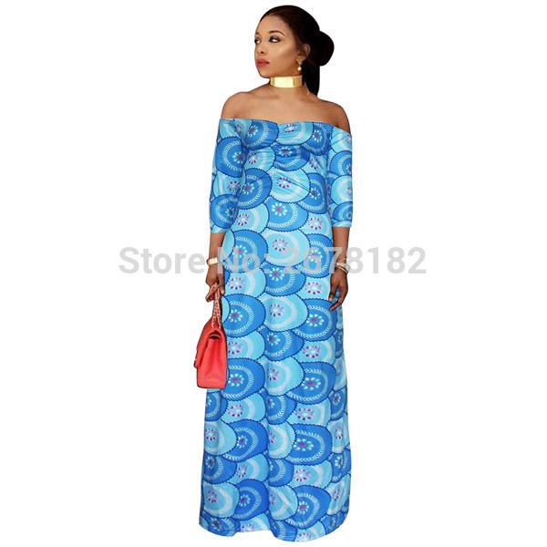 women dress604