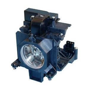 Projector Lamp Bulb POA-LMP136 LMP136 610-3469607 for SANYO PLC-XM150 PLC-XM150L PLC-WM5500 PLC-ZM5000L PLC-WM5500L With Housing<br>