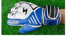 Free Shipping,cheap gloves,speed grip,goalkeeper glove,gloves.armour,quality.new model(China)