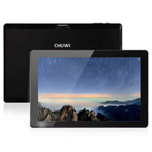 "Renoviert CHUWI Hi10 Win10 & Android 5.1 Tablet Intel Kirsche Trail Z8350 Quad Core 10,1 ""1920*1200 4 gb /64 gb 1,44 ghz TabletsPC(China)"