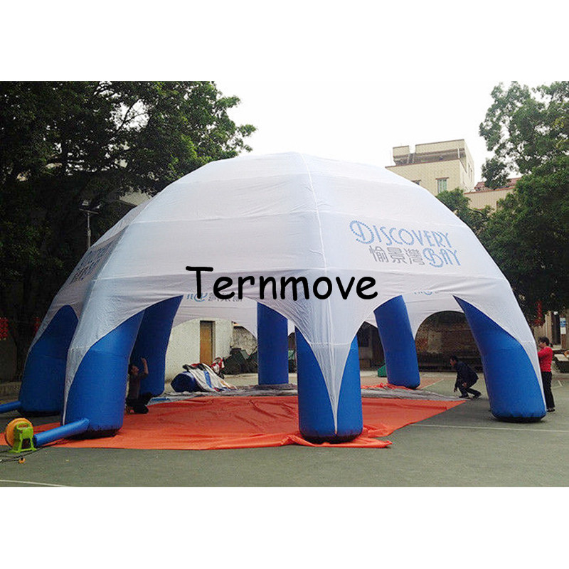 pl11833359-8m_diameter_water_proof_giant_inflatable_dome_tent_printed_logo_inflatable_tent_for_advertising