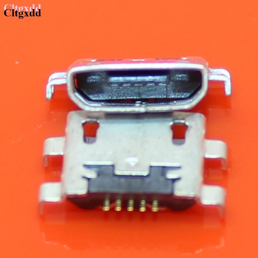 mc-405 (3)