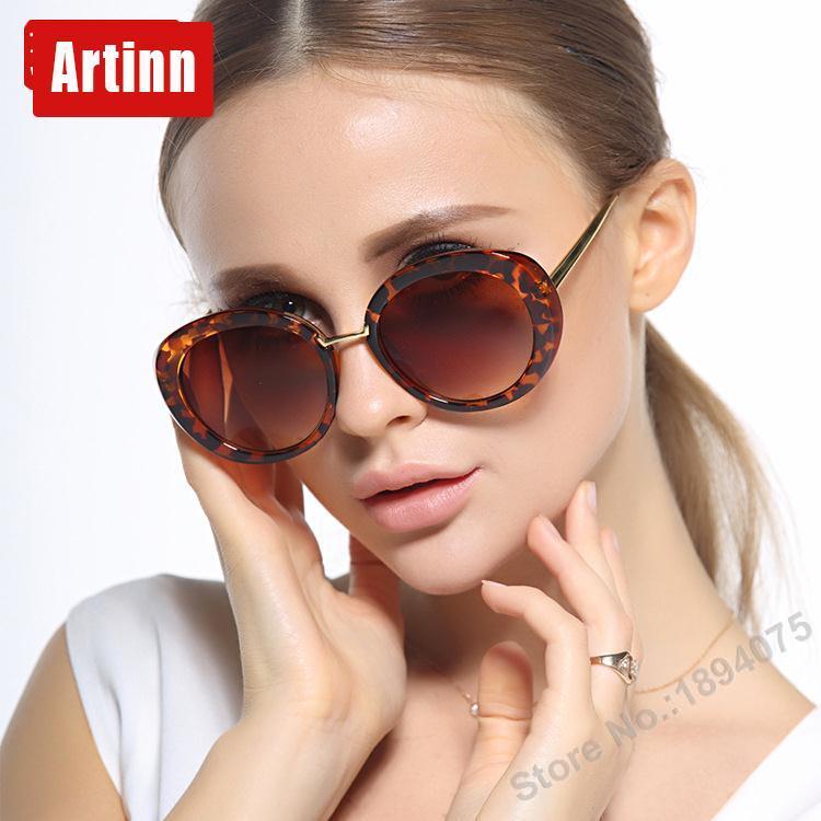 Free shipping Luxury design fashion style polarized men sunglasses UV400 protectoion womens sun glasses 2005<br><br>Aliexpress