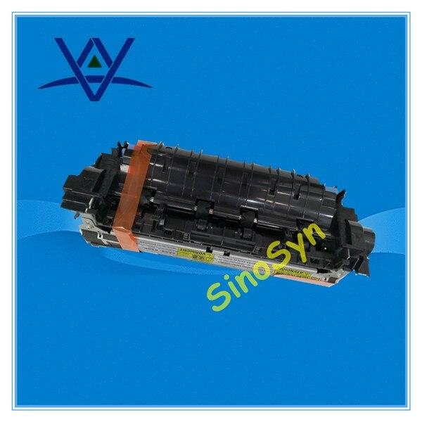 B3M77-69001 (3)_