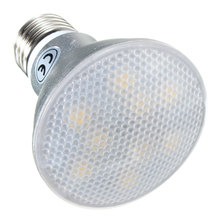 9W/12W/15W/18W E27 PAR20 PAR30 PAR38 Waterproof IP65 LED Spot Light Bulb Lamp Indoor Lighting Dimmable AC220V