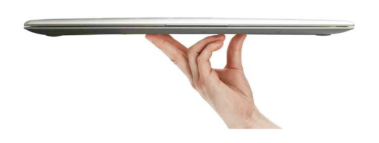 15.6 inch Core i5 6200U Ultrabook Laptop Computer With Backlit Keyboard Webcam Wifi Bluetooth HDMI Intel HD Graphics 520