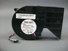 Free Shipping Wholesale original fan NMB BG0903-B049-POS For Dell GX280 4700C DIM8300 server fan