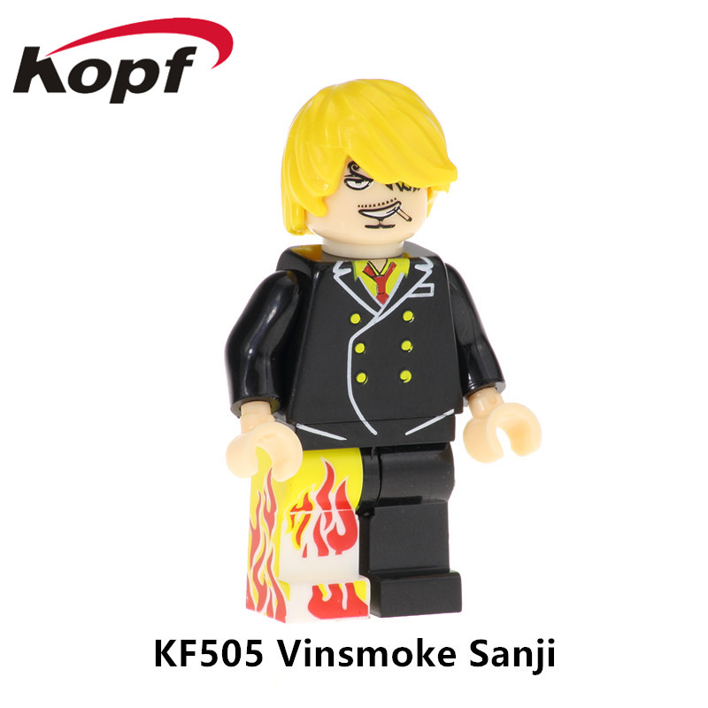 KF505-2
