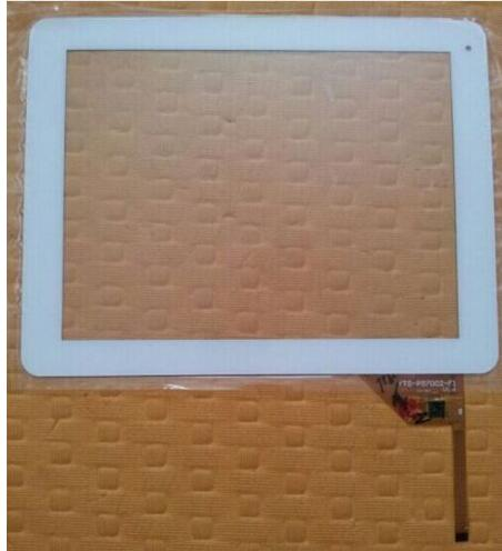 Witblue New touch screen For 9.7 Archos 97 carbon Tablet Touch panel Digitizer Glass Sensor Replacement Free Shipping<br>