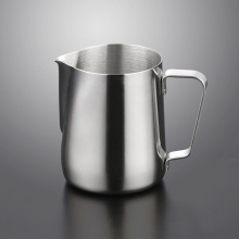 Stainless Steel Espresso Coffee Pitcher Craft Latte Milk Frothing Jug Cup Coffee Maker Cappuccino Kitchen Gadgets