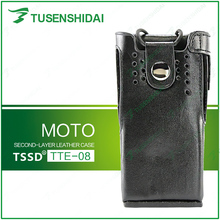 New Arrival Walkie Talkie Soft Case for GP328/GP340/HT750(China)