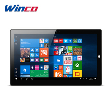 New Arrival Onda Obook 10 Pro Obook10 Pro Windows10 Tablet PC 10.1''IPS 1920*1200 IntelCherry-Trail Atom X7-Z8700 4G Ram 64G Rom