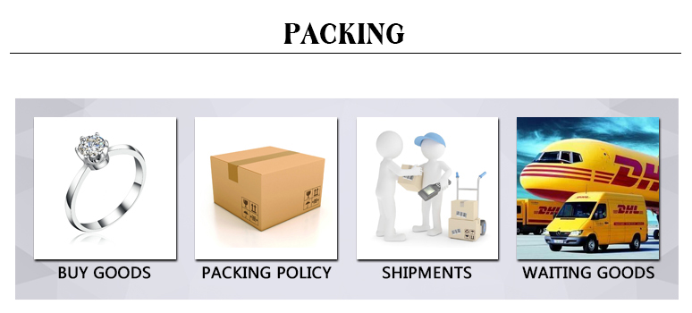 title-3-packing