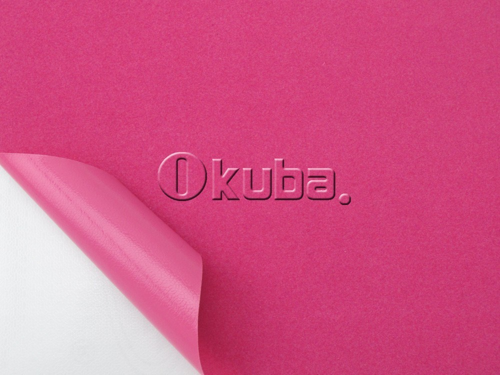 Pink-Velvet-Film-Car-Sticker-Film-02