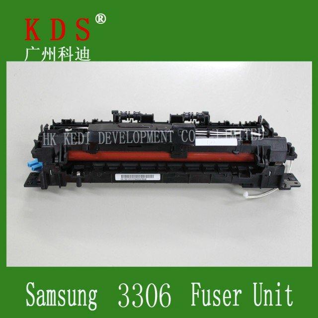 Brand New Original JC9101079A Fuser Unit For Samsung CLX-3306 Fuser Assembly Kit by DHL FedEx UPS EMS<br>