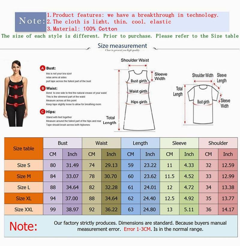 100% Coton 2018 Femmes T chemises D'été Amour Imprimé T-shirt Bande Dessinée Occasionnel de Court Manches Shirt Tops Plus La Taille Blanc T-shirt 12