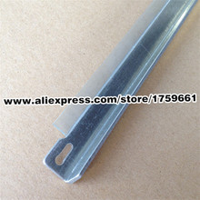 DC240 DC250 DC242 DC252 Drum Cleaning Blade Color for Xerox DocuColor 250 240 242 252 DC 240 250 242 252