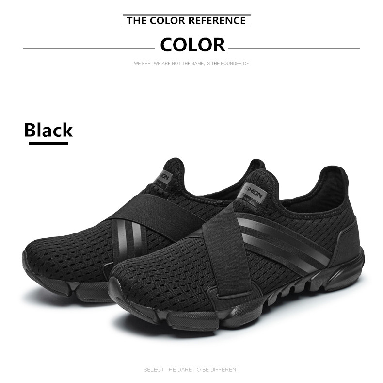 16 Limited Hard Court Wide(c,d,w) Running Shoes Men Breathable Sneakers Slip-on Free Run Sports Fitness Walking Freeshipping 6