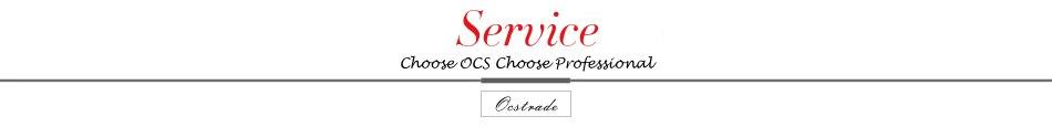 SMT-service
