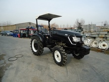 30HP 4WD Small Farm Tractor For Sale(China)