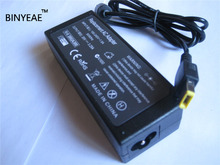 AC Power Supply Adapter Battery Charger For Lenovo IdeaPad Yoga 2 Pro Laptop