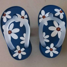 Cartoon Low Shoes Shape Baby Bedroom Modern Cabinet Dresser Handle Drawer Knobs Pulls Kitchen Cupboard Handle Shoe Desk Knobs(China)