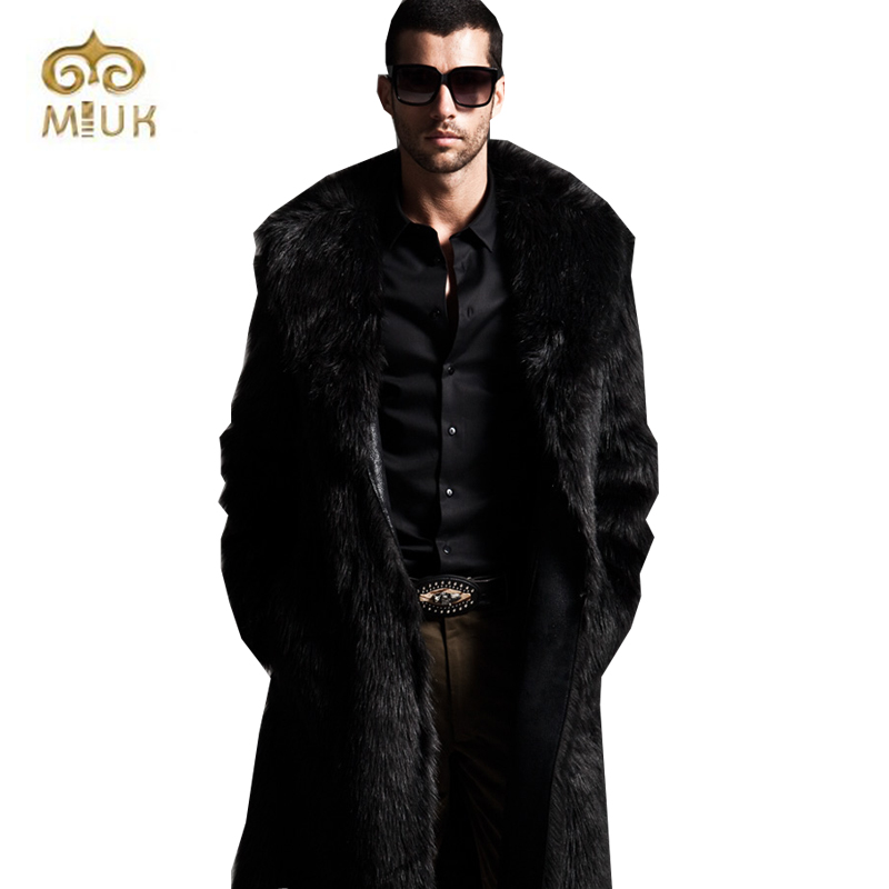 Very Hot Jacket Promotion-Shop for Promotional Very Hot Jacket on ...