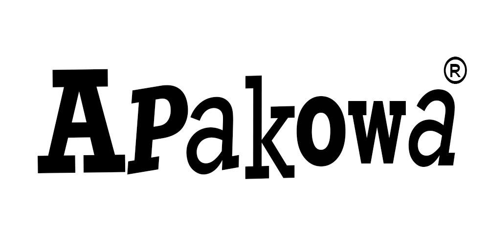 APAKOWA