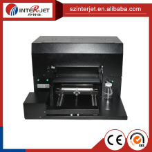 ceramic tile printing UV printer & Economical A3 size UV printer with 6 color , the best after-service available