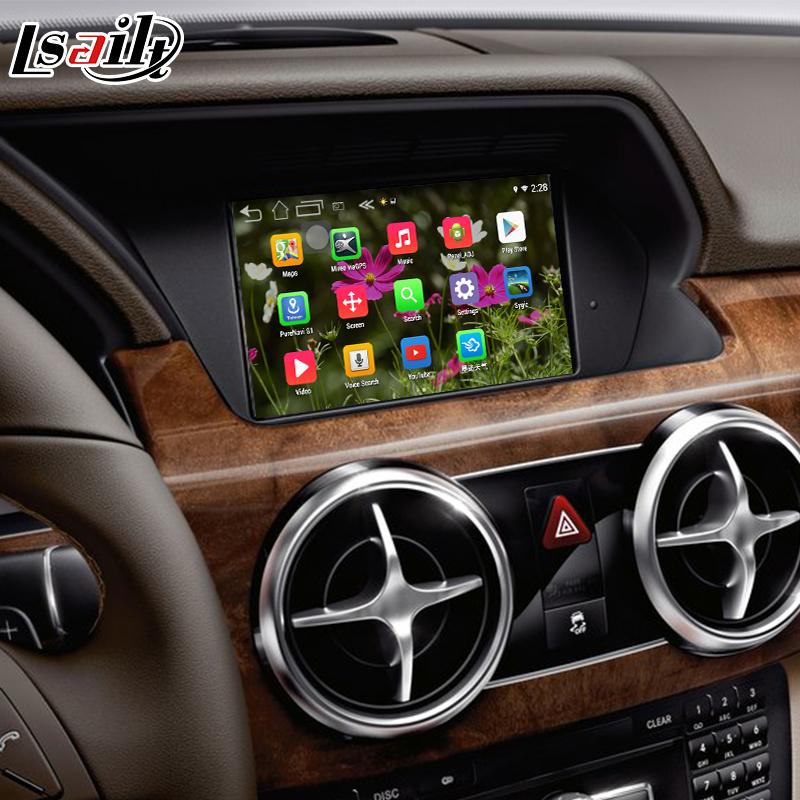 Mercedes-Benz-GLK-Class-2013-800-5b