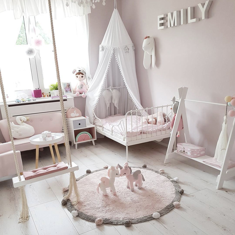 Baby-Swing-Chair-Hanging-Swings-Set-Children-Toy-Rocking-Solid-Wood-Seat-with-Cushion-Safety-Baby-Spullen-Indoor-Baby-Room-Decor-010