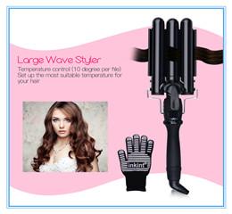 CkeyiN 2 In1 Depilatory Electric Female Epilator Razor Lady Shaver Women Girl Hair Removal For Facial Body Armpit Underarm Leg 31