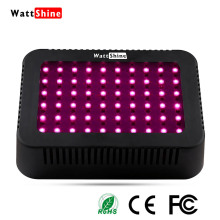 Appearance patent New Grow lamp 300W Temperature control Flower Herbs plant Intelligent FCC CE ROHS Certificate Garden planted(China)