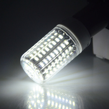 SMD 5736 Led Lamp AC85-265V E27 Led Corn Bulb Light 3w 5w 7w 9w 12w 15w 18w Ampoule Led Candle Lights Replace CFL 50W Lighs Bulb