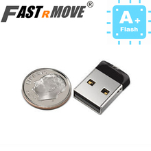 mini Black Model small business USB 2.0 usb flash drive 1GB 2GB 4GB 8GB 16GB 32GB 64GB 128MB memory stick pen drive U disk(China)
