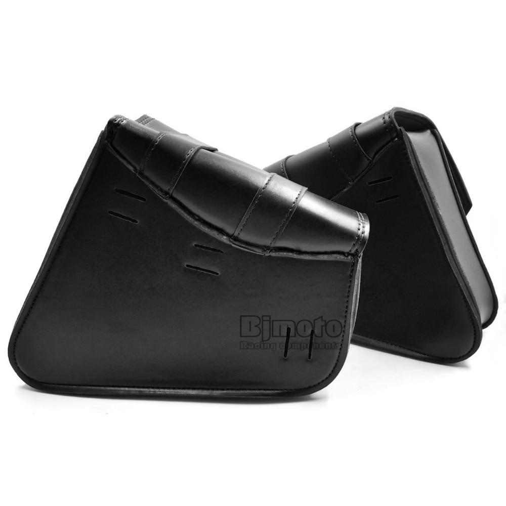 Motorcycle Bags (3)