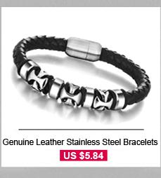 bracelet_07